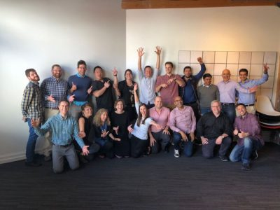 activelylearn seattle edtech startup